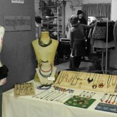II Feria de Diseño y Artesanía