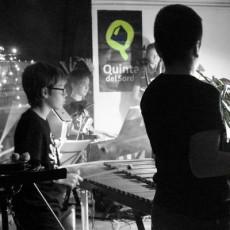 Concierto 3D Band