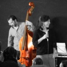 Concierto Jazz en la Cornisa