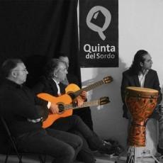 Terulias Flamencas: Alma y Corazón