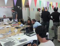 Coworking_Empresas_Quinta_Del_Sordo