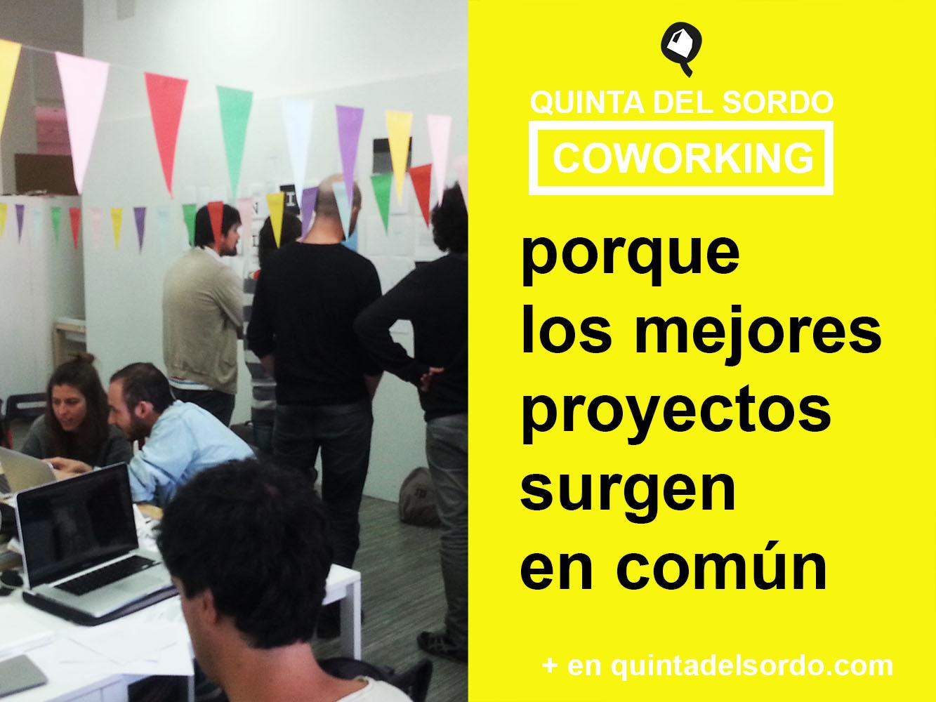 Coworking_Madrid_Quinta_del_Sordo_La_Latina_2