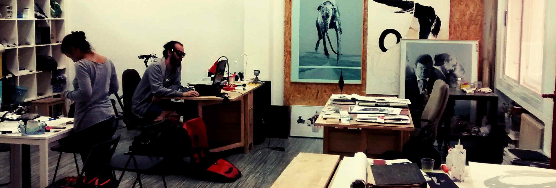 Coworking_Taller_Quinta_del_sordo