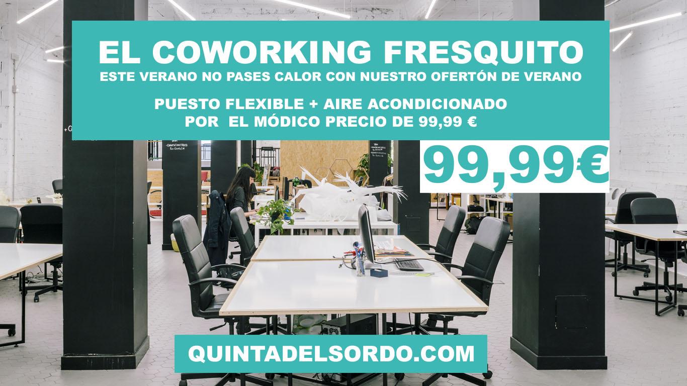 coworking-madrid-quinta