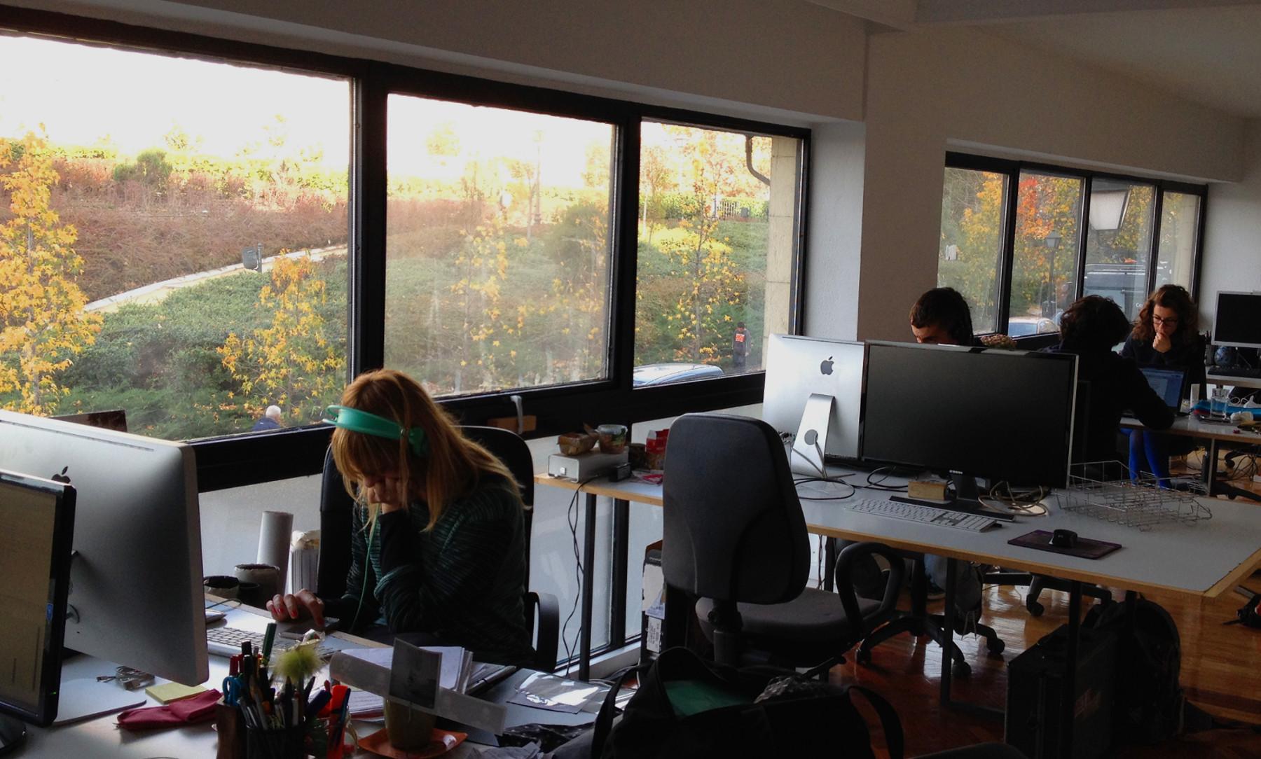 Coworking_Madrid_Quinta_del_sordo_14