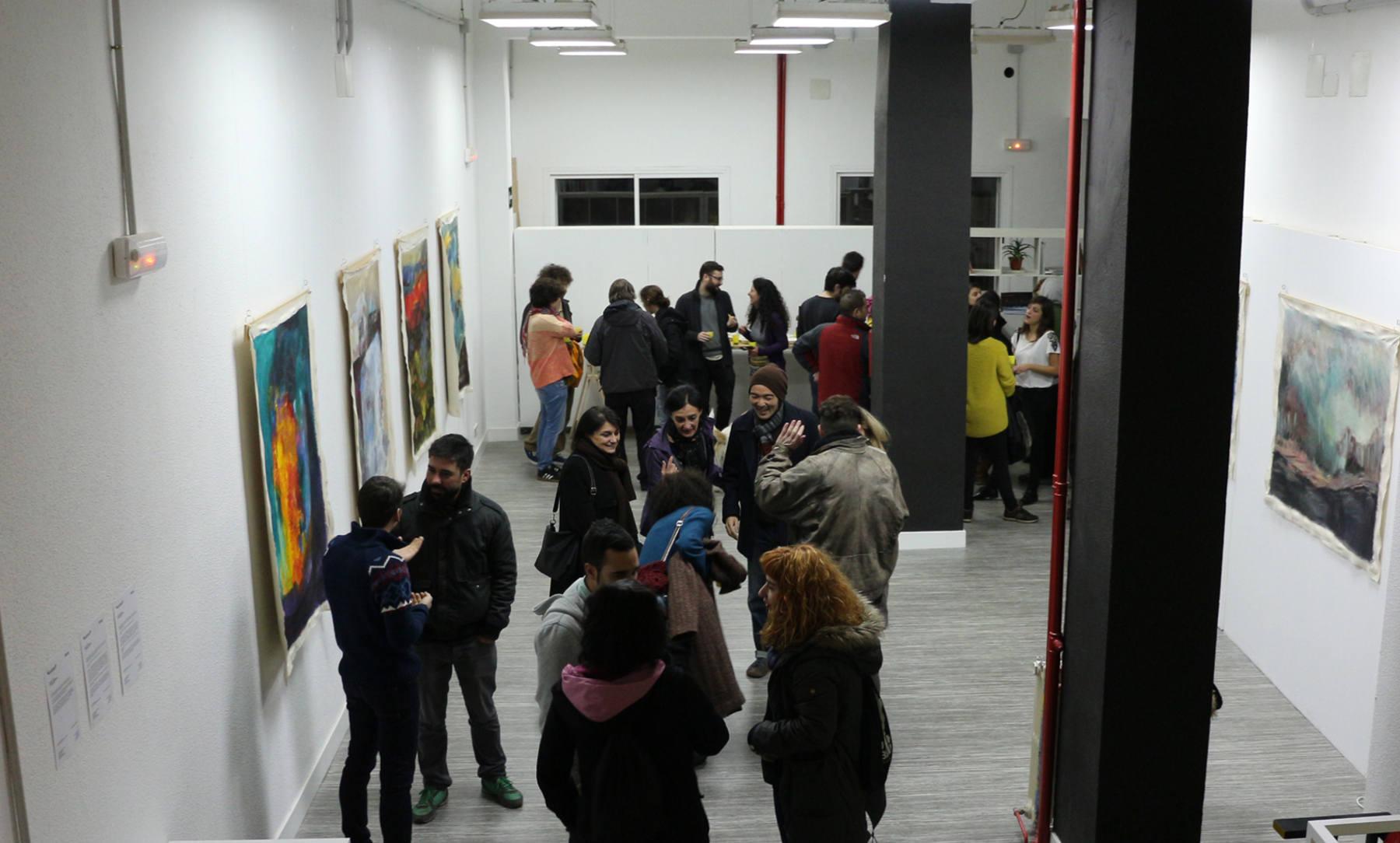 Coworking_Madrid_Quinta_del_sordo_4