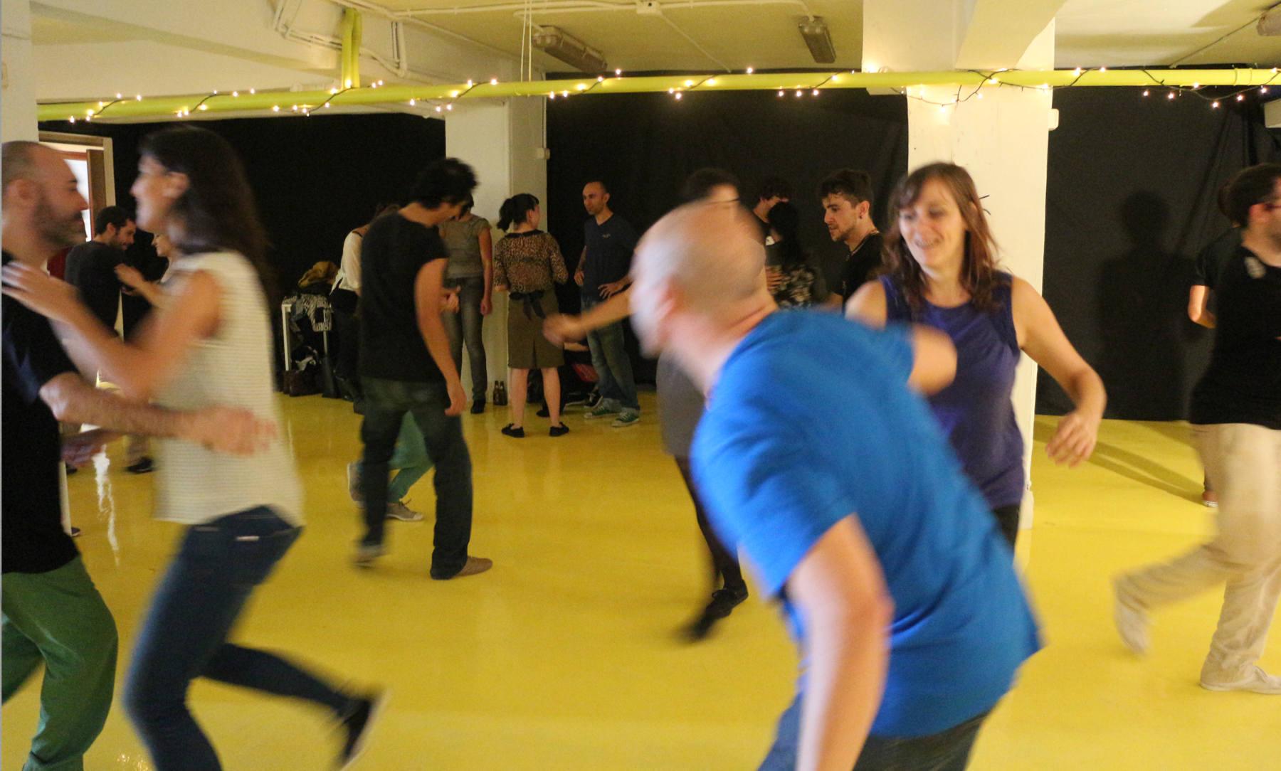 Coworking_Madrid_Quinta_del_sordo_5