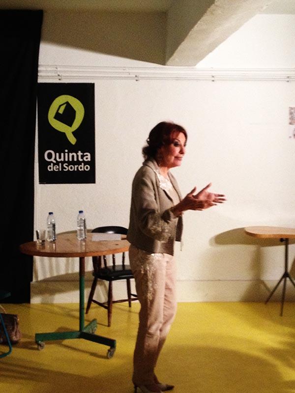 Blanca_Del_Rey_Quinta_del_Sordo