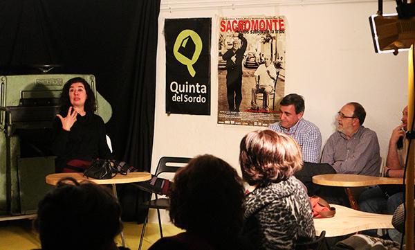 Chus_Gutierrez_Sacromonte_Quinta_Del_Sordo