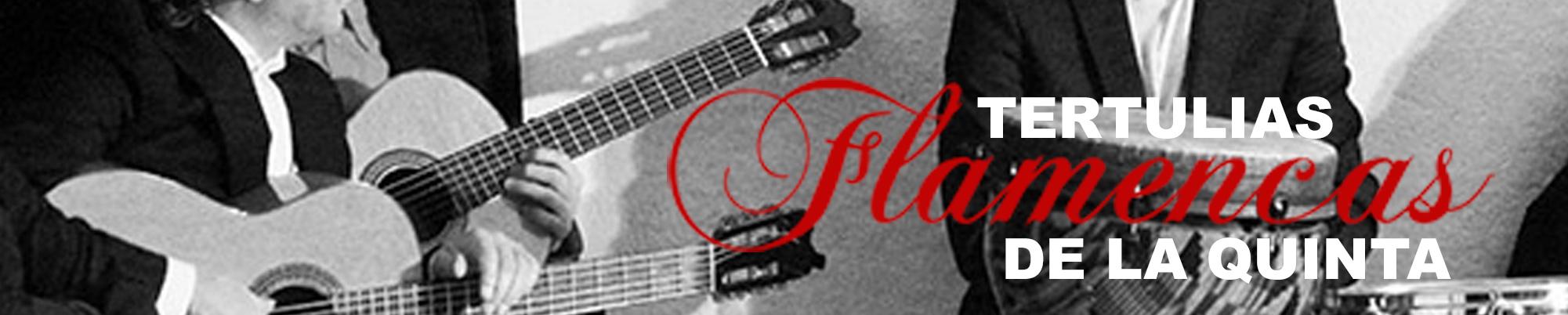 Flamenco_Quinta_Del_Sordo_Tertulias_2