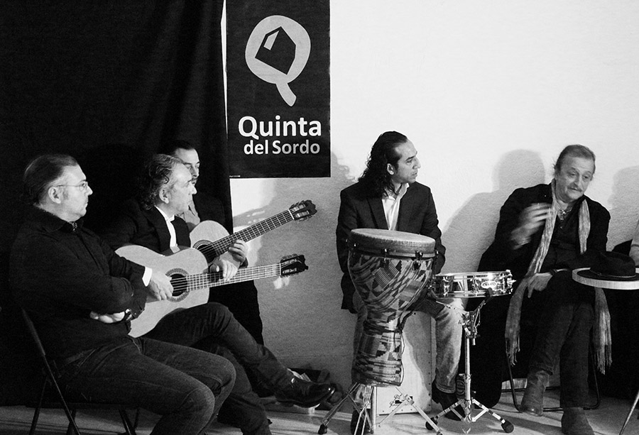 Juan_Verdú_Flamenco_Quinta_Del_Sordo