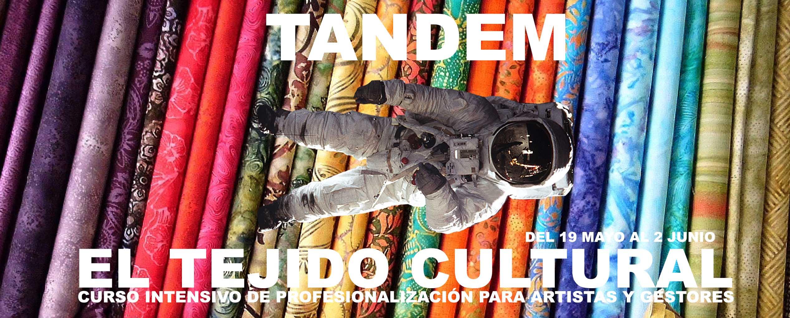 TANDEM-TEJIDO-CULTURAL-QUINTA-DEL-SORDO (3)