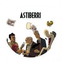 Astiberri_Quinta_Del_Sordo