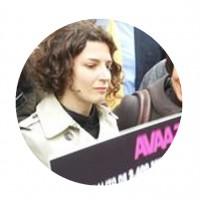 Avaaz_Quinta_del_sordo