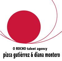 orocho-talent-agency-quintadelsordo