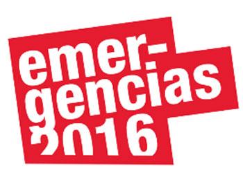 prop_emergencias_noain