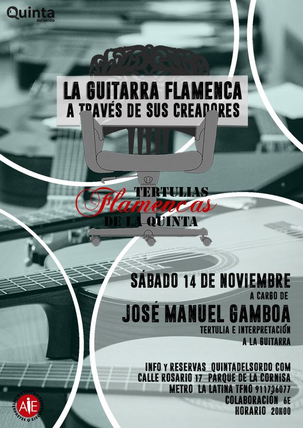 quinta_tertulias_flamencas_guitarra_carteldina4web