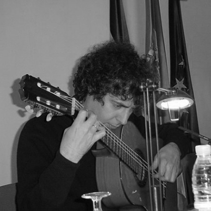 quinta_tertulias_flamencas_guitarra_foto3