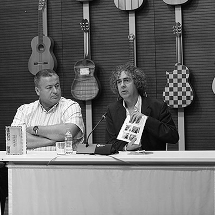 quinta_tertulias_flamencas_guitarra_foto4