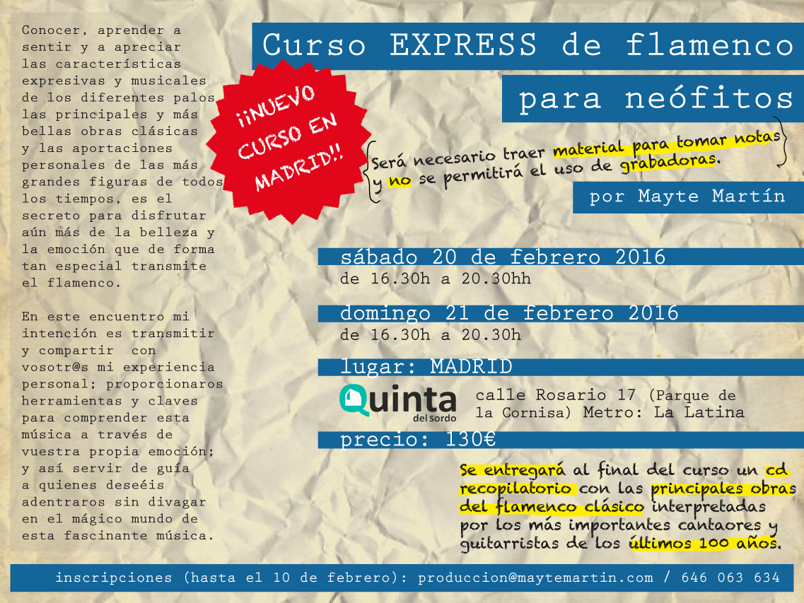 cursoexpress_MAD16