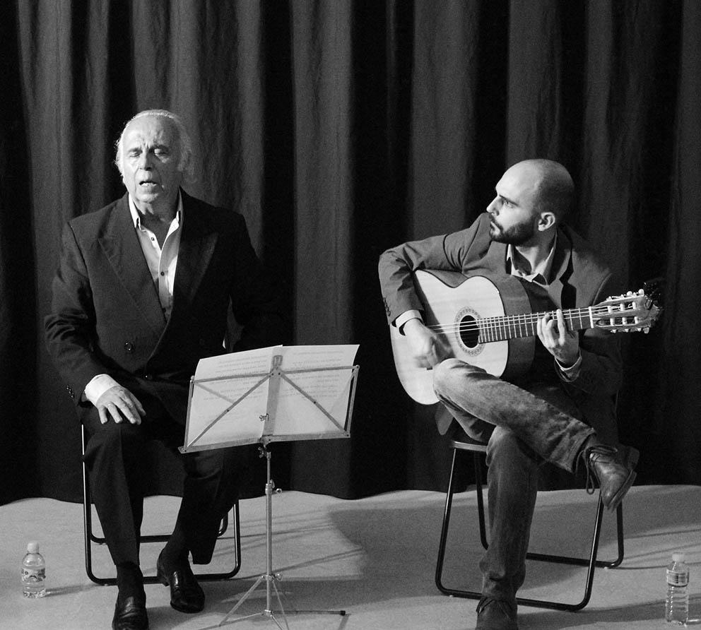 flamenco_madrid_quinta_del_sordo
