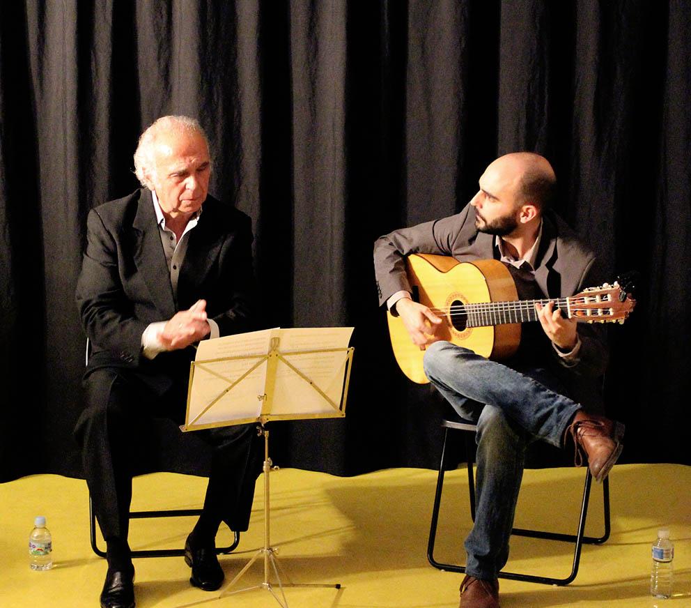 tertulias_flamencas-quinta