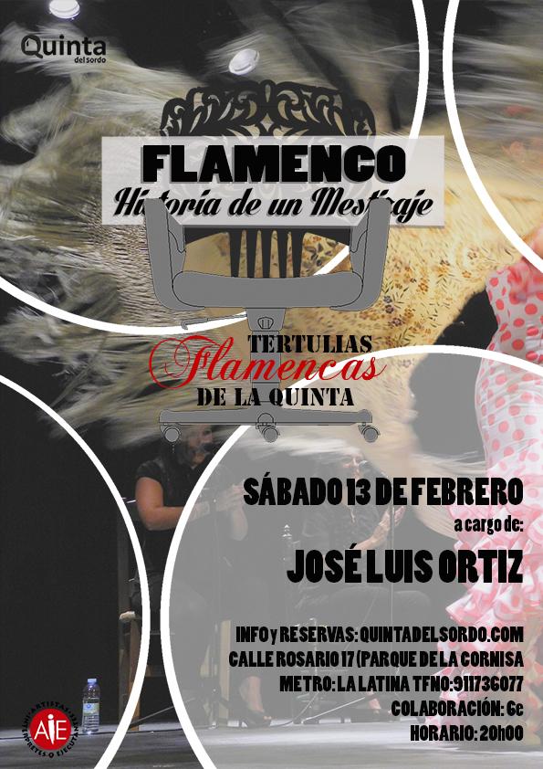 quinta_tertulias_flamencas_mestizaje_cartelweb