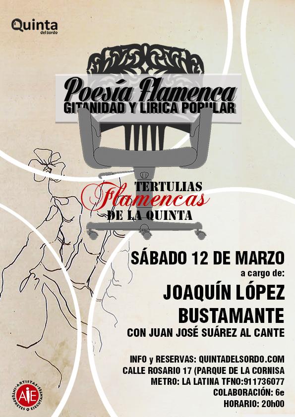 quinta_tertulias_flamencas_poesía_carteldina4web