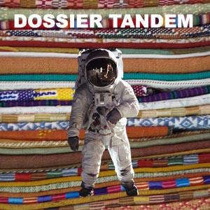 DOSSIER-TANDEM-300x300