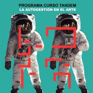 PROGRAMA CURSO TANDEM