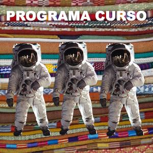 PROGRAMA-CURSO-TANDEM