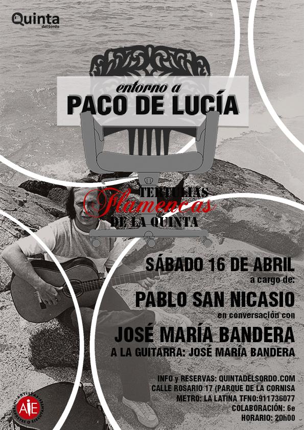 quinta_tertulias_flamencas_pacodelucia_carteldina4web