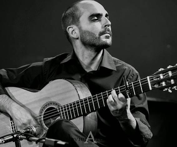 quinta_tertulias_flamencas_pacodelucia_foto03