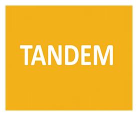 TANDEM_LOGO_QUINTA