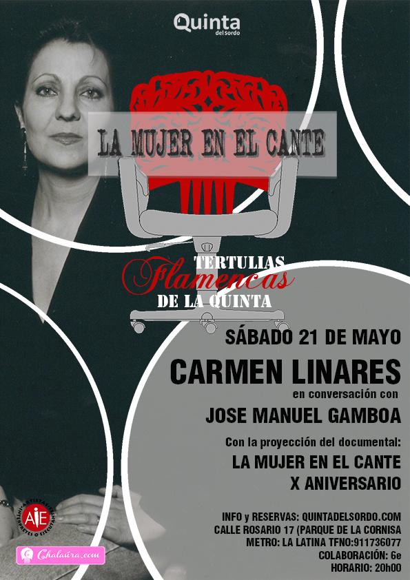 quinta_tertulias_carmen_linares_carteldina4Bweb
