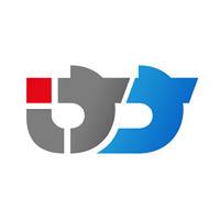 logo catherine
