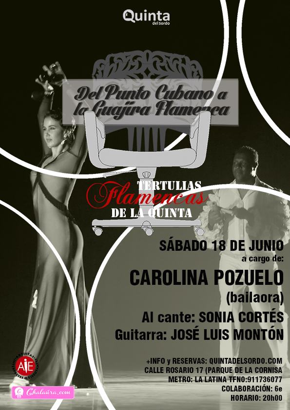 quinta_tertulias_punto_cubano_carteldina4web