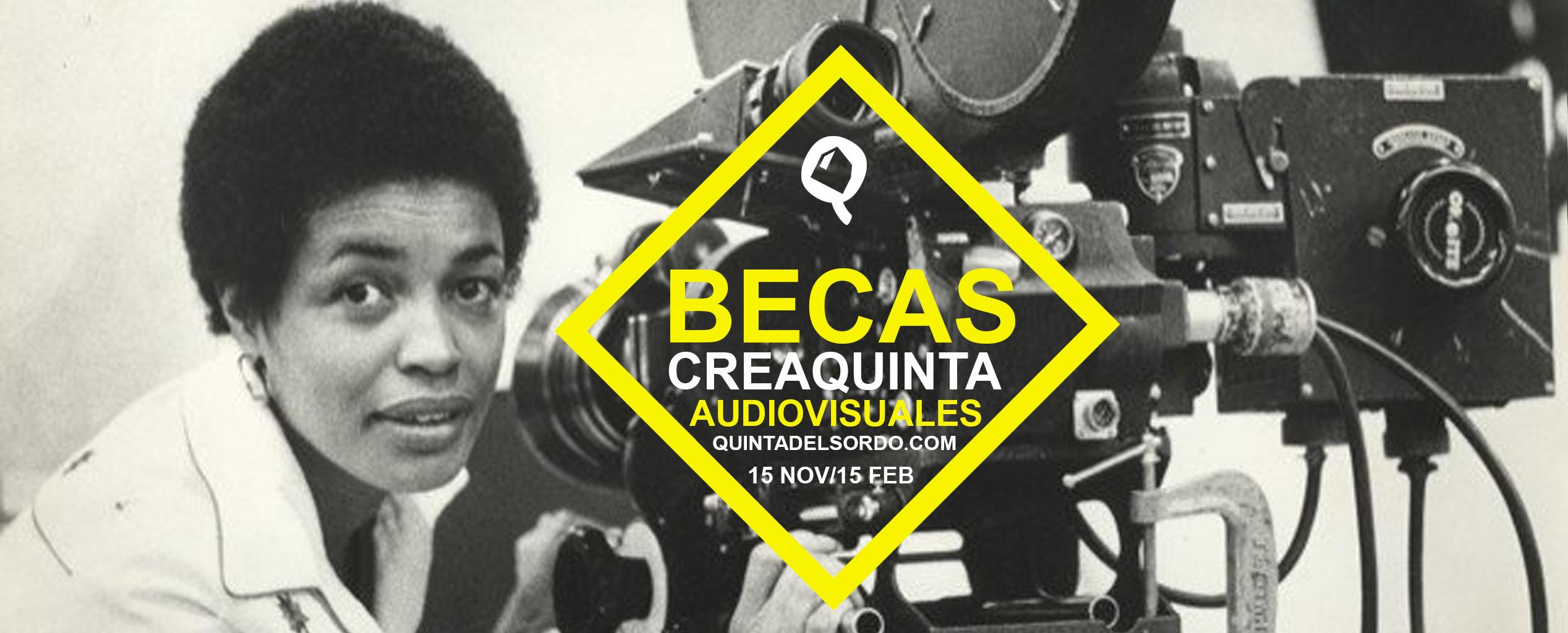 BECAS-COWORKING-CREA-QUINTA-3