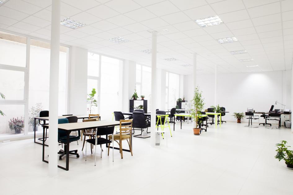 lanau-espacio-creativo-espacio-de-coworking