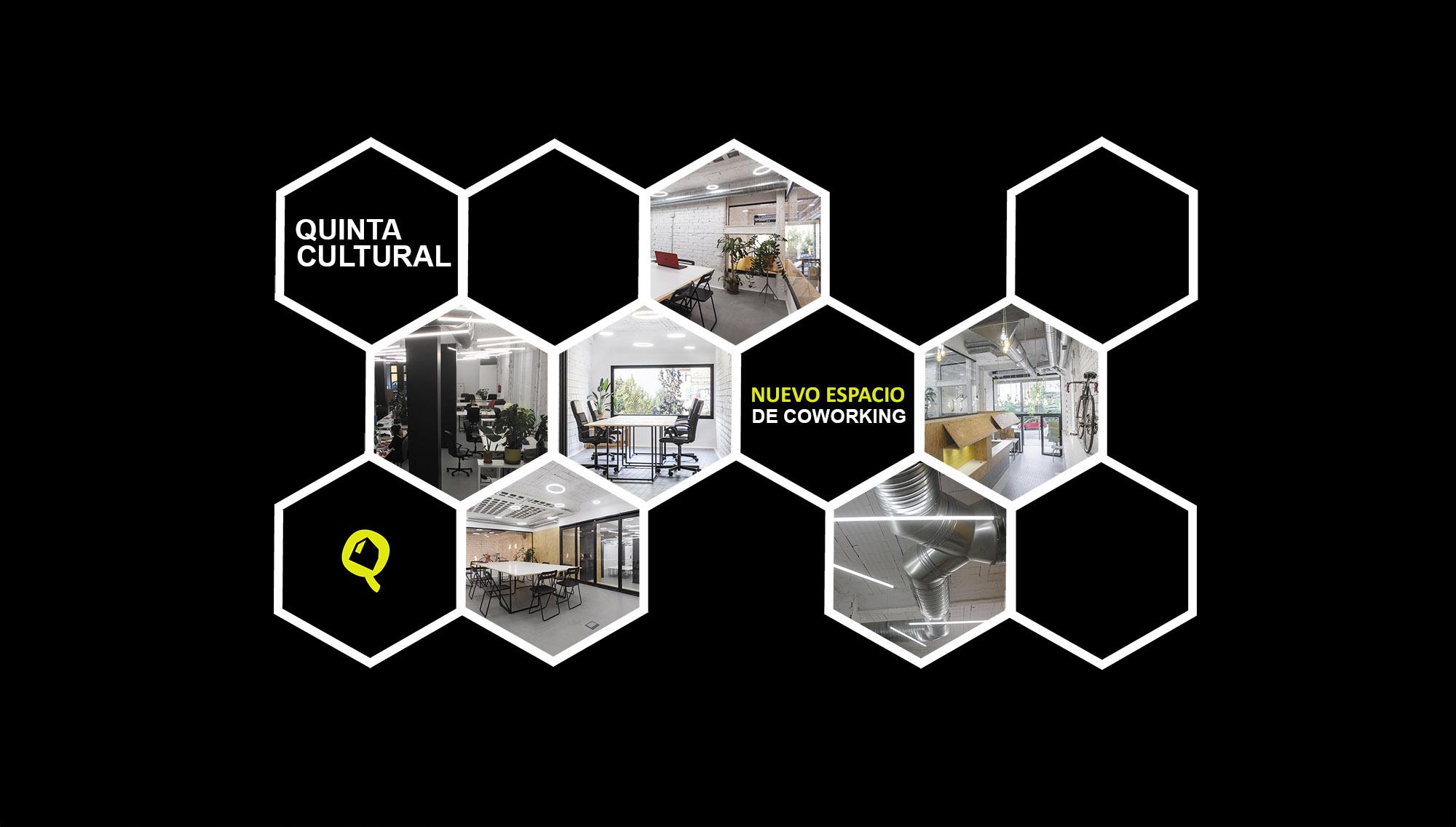COWORKING-QUINTA-DEL-SORDO-8