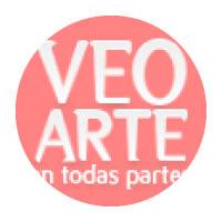 logo-perfil