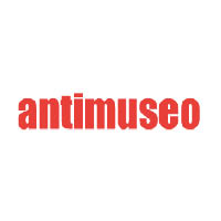 logo-perfil-antimuseo