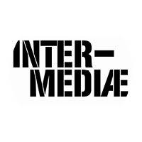logo-perfil-intermediae