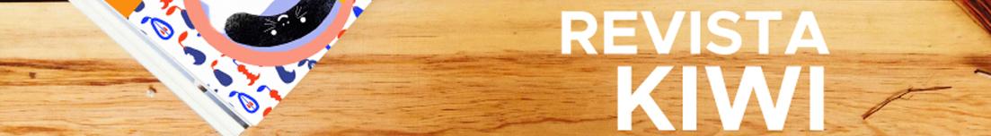 bandera-perfil-kiwi