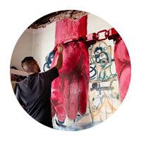 mariano-muralista-logo