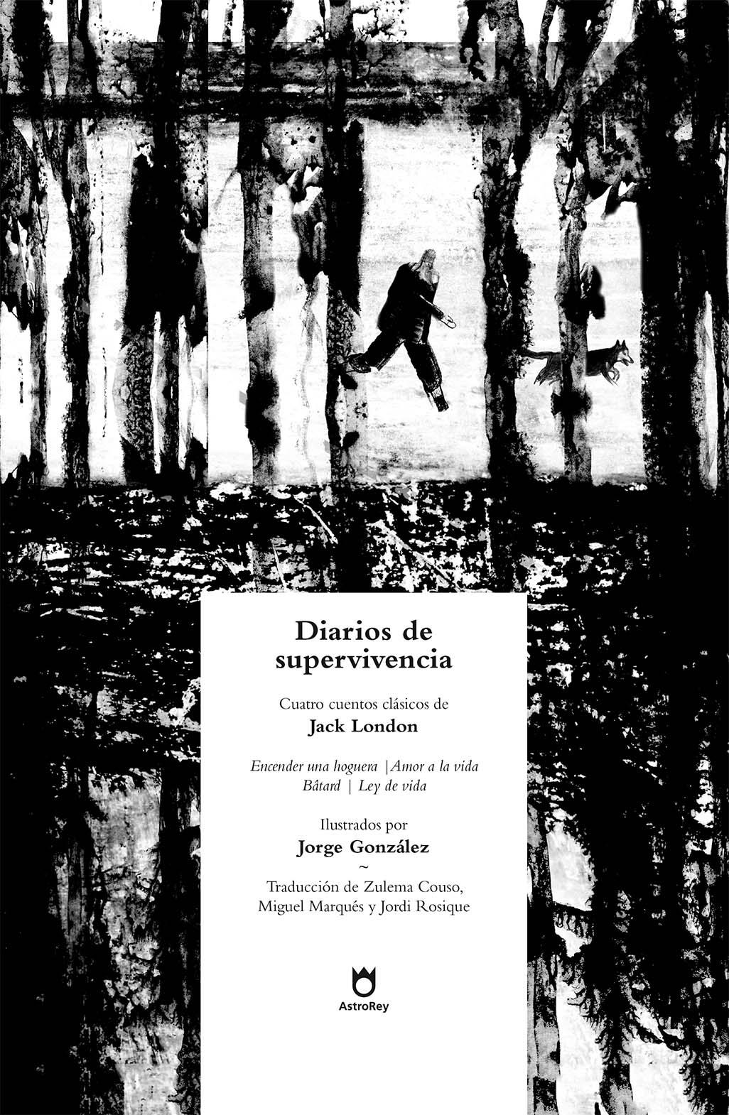 cover_diarios_de_supervivencia