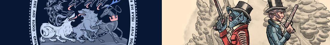 quintadelsordo-diego-pedauyé