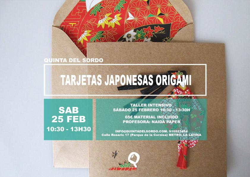 tarjetas-japoneas-naidapaper-quintadelsordo