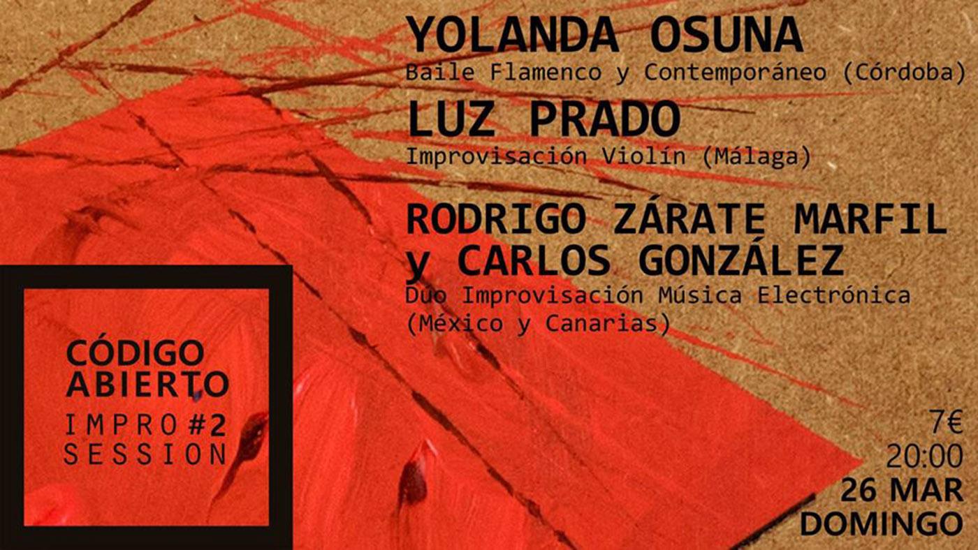 Codigo-Abierto-Quinta-Session-2