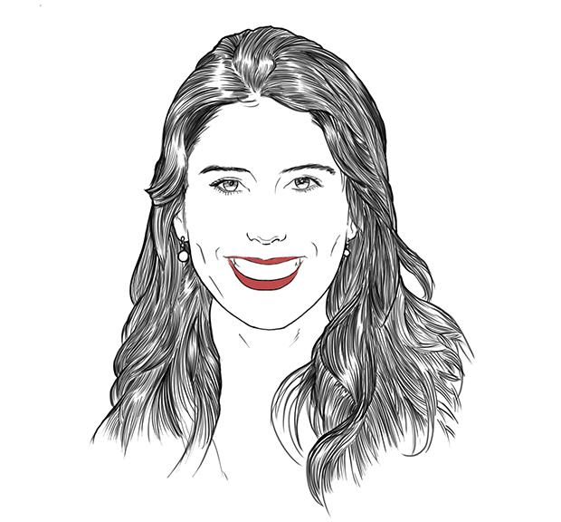 Cristina-quintadelsordo-coworker